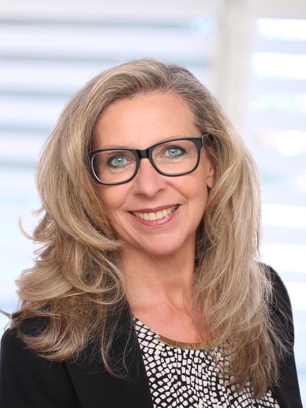 Claudia Maaß Immobilienmaklerin und Neubauberaterin