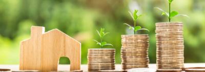 Immobilien - Miete statt Rendite