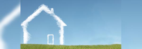 News 30 Grundstückskauf Tipps