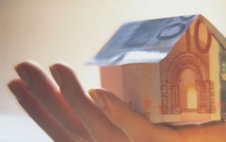 vub makler Immobilienverkauf