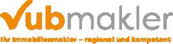 vub makler Logo