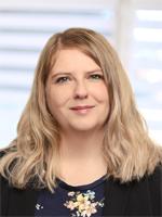 Maria Häfner