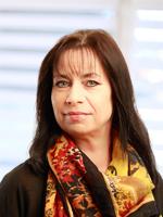 Elke Reiss - Immobilienmaklerin und Neubauberaterin