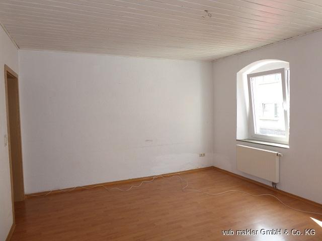 Zimmer Beispiel 1