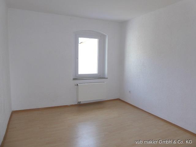 Zimmer Beispiel 2