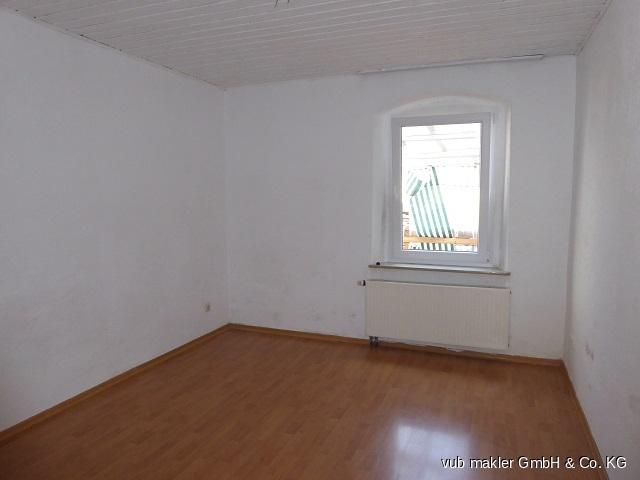 Zimmer Beispiel 3