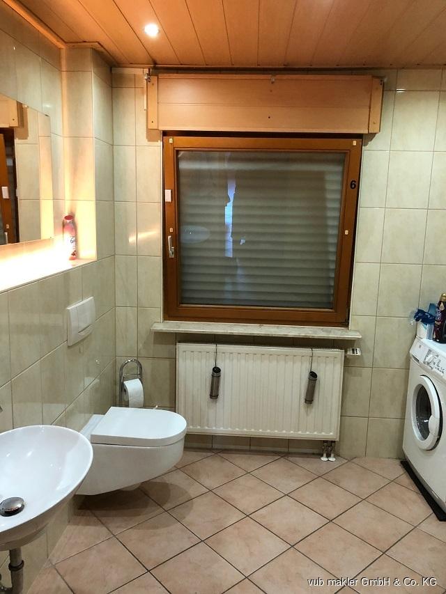 Bad+WC-Erdgeschoss