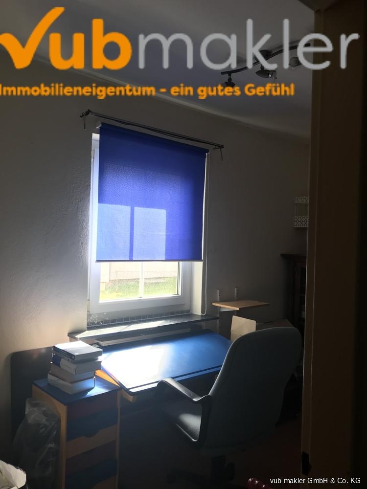 Zimmer-Anbau